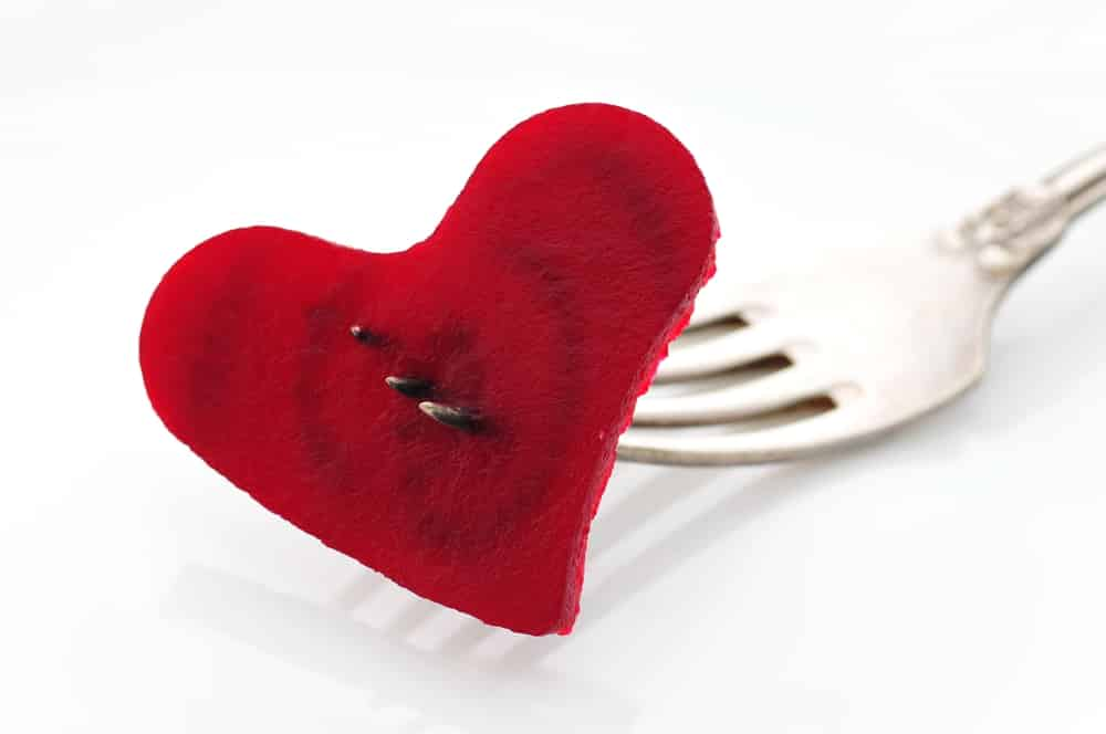 Why Are Beets So Good For The Heart?