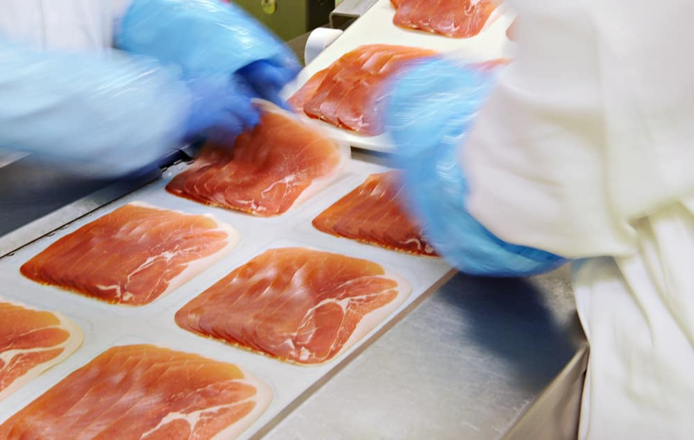 Must Watch: How Much Cancer Does Lunch Meat Cause?